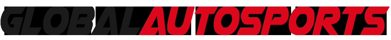 Global Autosports
