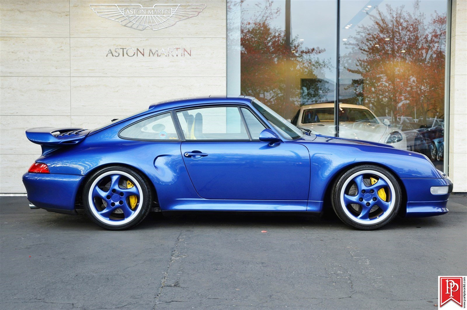 acura of bellevue with The Finest Porsche 993 Turbo S On The Market on lexusofbellevue in addition Honda Odyssey Lease furthermore Used Cars Omaha in addition 94528 together with All Porsche Models.