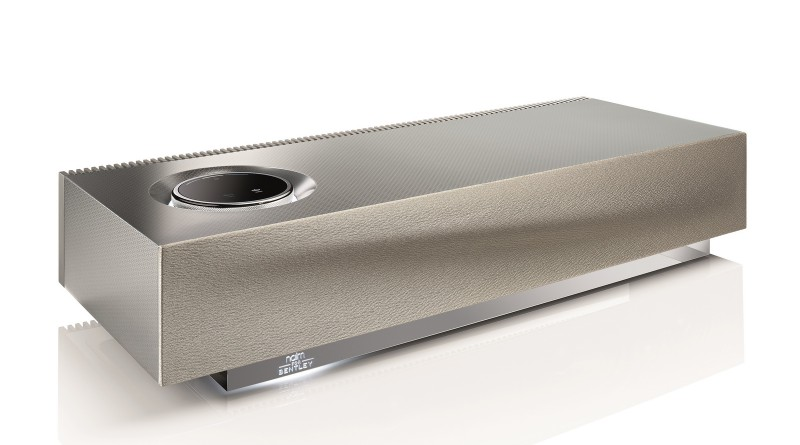 Bentley Sound System By Name Audio