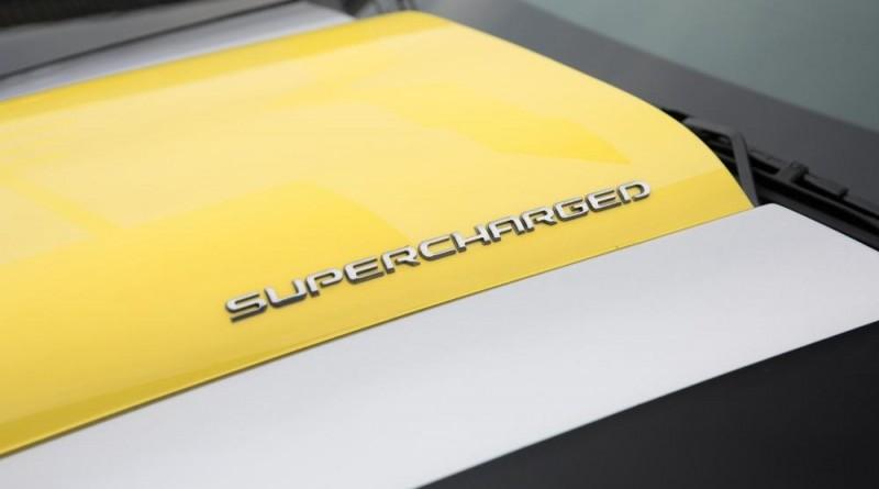 Corvette Callaway GT1 Championship Edition
