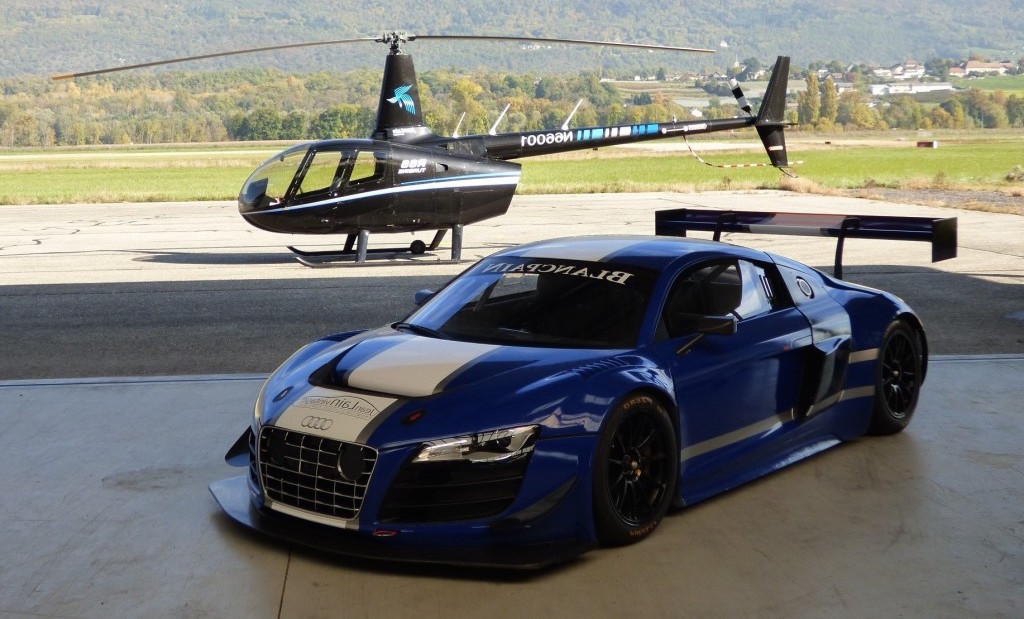 2010 audi r8 lms ultra supercar report. Black Bedroom Furniture Sets. Home Design Ideas